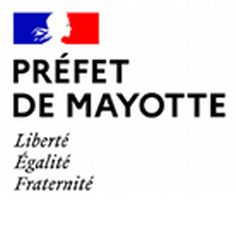 prefet-mayotte2